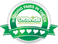 UK Bride Weddings